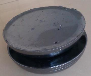 供应高纯硒锭/硒粉/硒粒图片