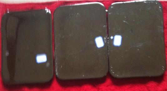 供应小金属硒粒硒粉硒碇图片