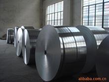 供应铝带厂家图片