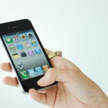 郑州ipad换屏幕玻璃苹果iphone换屏郑州苹果4 4s换屏幕