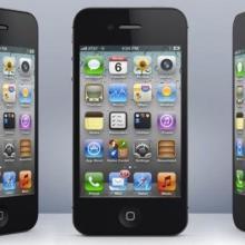 供应苹果iphone维修iphone5解锁换屏幕批发
