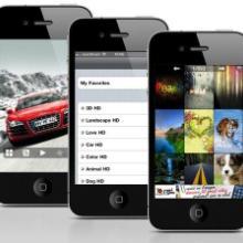 供应苹果iphone手机售后苹果笔记本售后