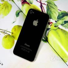 供应苹果iphone手机维修苹果ipad维修