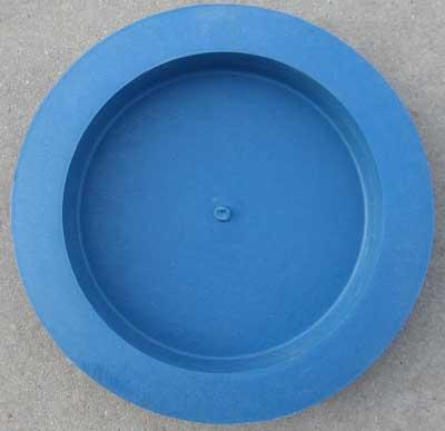 供应广西塑料管帽/塑料管堵/护口