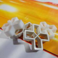 供应塑料建材瓷砖定位十字架全球供应,瓷砖十字卡