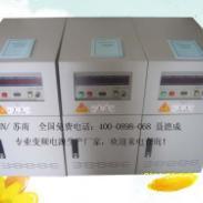 广东1000W变频电源价格是多少图片