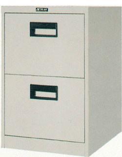 标签: 档案柜
