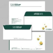 供应信封印刷,信封印刷的价格