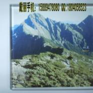 饰面板印刷机厂家产品的资料图片