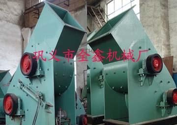 供应炉渣粉碎机行业先锋,炉渣粉碎机价格,炉渣粉碎机专业厂家,炉渣粉碎