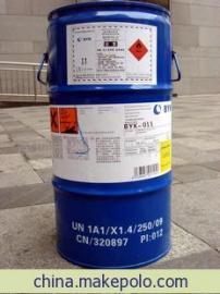 BYK-P104S润湿分散剂图片