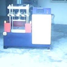 供应抗压力测试机/建筑板材抗压强度试验机批发