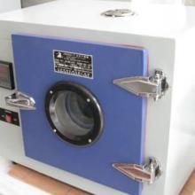 供应电热干燥箱烤箱批发