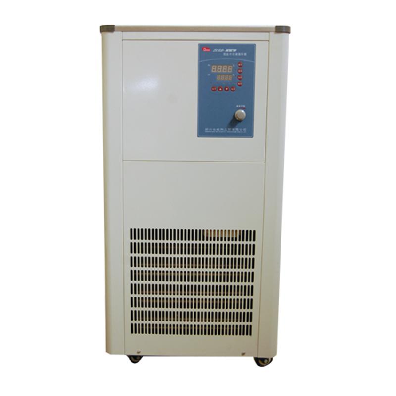 低温冷却液循环泵图片/低温冷却液循环泵样板图