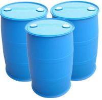 供应水玻璃各型号各级别硅酸钠低价纯碱硅酸钠