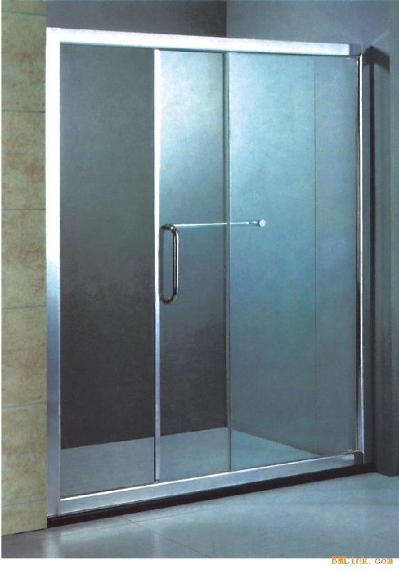 供应浴室隔断