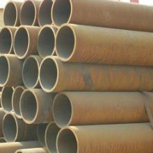 供应西藏拉萨15CrMo无缝管和拉萨最优无缝管厂家