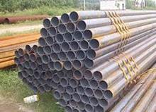 供应西藏无缝管和拉萨小口径无缝管