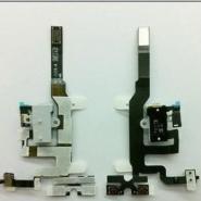 三星i9100手机摄像头i9300摄像头图片