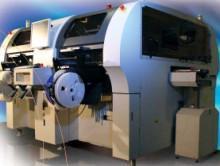 供应环球现货低价处理环球Genesis GC120 4991C海外高批发