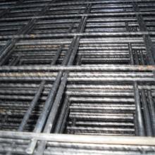 供应吉安焊接网