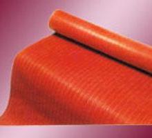 供应北京直销黑色8mm绝缘橡胶垫图各种规格的绝缘橡胶板