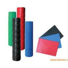 供应广西电力工具绝缘胶垫( )12mm绝缘橡胶板厂家