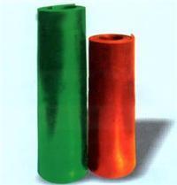 供应全国优质绝缘胶垫‖绝缘胶板价格‖绝缘橡胶板规格