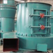3r雷蒙磨粉机型号图片