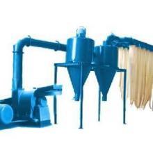 供应环保型灰钙机/灰钙机厂家图片