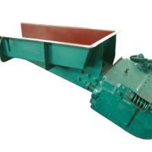 供应磁选喂料机自动喂料机给料机自动给料机磁选喂料机自动喂料机电动给料机批发