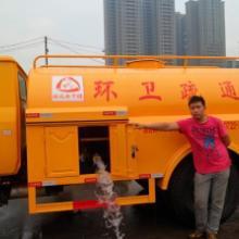 供应成都市高新区世纪城河道清淤疏浚图片