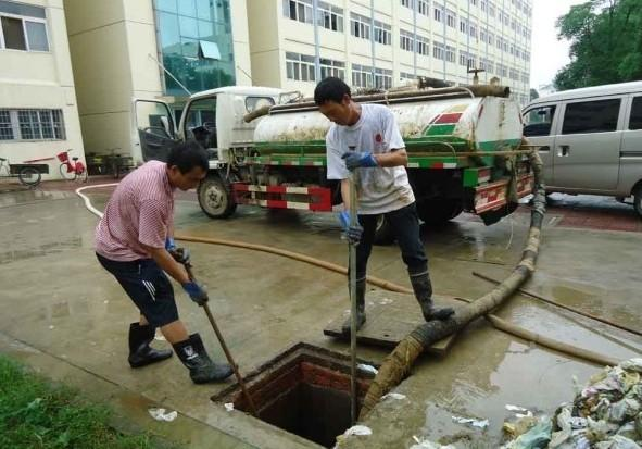 供应成都武侯区浆洗街马桶疏通安装