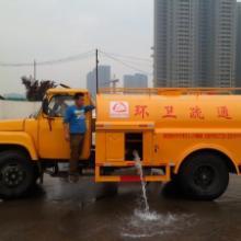 成都高新区家庭下水道疏通公司,地漏下水道疏通价格批发