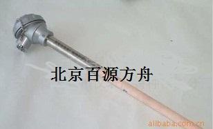 B型分度号WRR-121系列铂铑热电偶图片