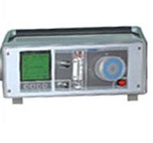 供应DMT340系列露点变送器 现货供应