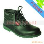 BC6240470GLOBEC安全鞋470劳保鞋图片