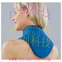 供应USB发热护肩