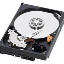 台式机笔记本硬盘移动硬盘逻辑物理坏道死机数据恢复维修批发