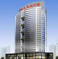 北京天天一泉环保科技有限公司