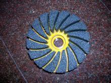 圆盘钢丝刷