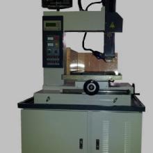 供应电火花穿孔机小孔机打孔机D703G