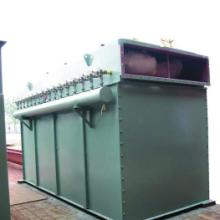 供应广西喷漆喷砂除尘器-广西风机-离心风机-负压抽风机-厂房排风机