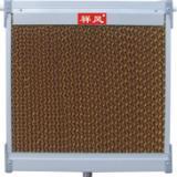 供应广西柳州7090型水帘墙加工定做-水冷空调-排风机-水帘空调-环保空调