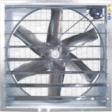 供应广西风机水帘降温原理-广西风机水帘技术-广西风机水帘墙结构