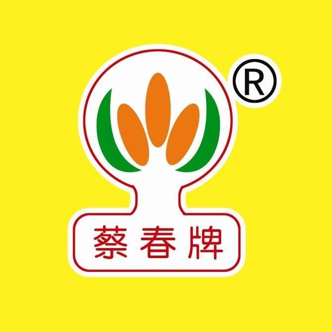山东莱阳蔡春休闲食品厂