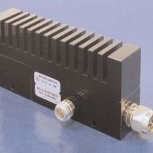 供应Microlab同轴衰减器AY-20FN批发