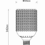 360度玉米灯系列-ZGA-YM90S142-20图片