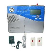 供应赣州社区呼叫系统,赣州社区无线呼叫系统,江西社区呼叫系统