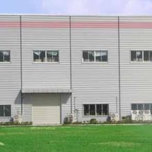 供应用于工业厂房|仓库|商场的青岛钢结构专业维修改造加工批发